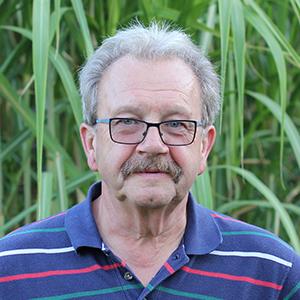 Peter Schug