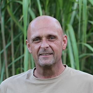 Rainer Hantschel